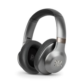 JBL EVEREST™ ELITE 750NC